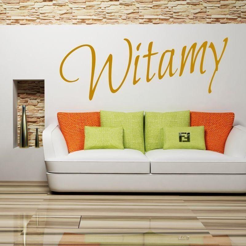https://www.deco-strefa.com.pl/galerie/w/witamy-1704-naklejka_8640.jpg